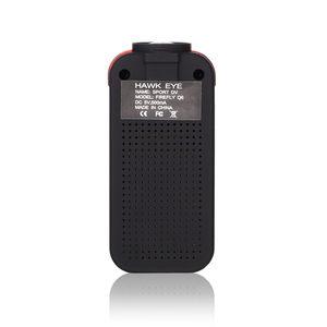 Image 5 - Hawkeye Đom Đóm Q6 Airsoft 1080P / 4K HD Đa Chức Năng Camera Thể Thao Hành Động Cam Đen Màu Vàng Dành Cho FPV Tay Đua Một Phần Máy Bay Không Người Lái Accs