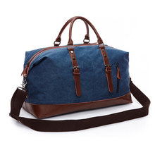 bcfa814bb9 Men Women Duffle Luggage Carry Case Travel Bag Wear Resistant Outdoor Large  Capacity Camping Waterproof Handheld