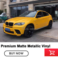 Matte Metallic pearl metal Wrapping film High end series hornet Germany solvent based low initial tack adhesive