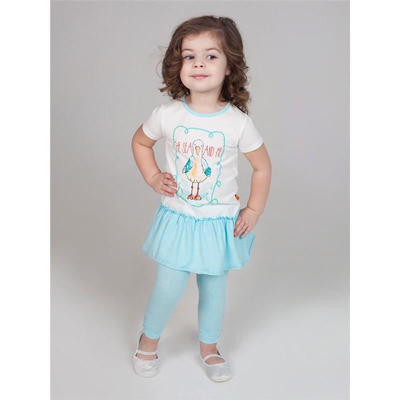 Pants & Capris Sweet Berry Leggings knitted for girls children clothing kids clothes children s sets sweet berry overalls knitted for girls children clothing kids clothes