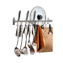 Egouttoir Vaisselle Fridge Accessories Organizer And Stainless Steel Organizador Cocina Cuisine Kitchen Storage Rack Holder