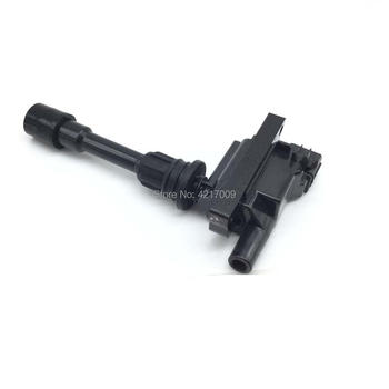 Ignition Coil For Mazda Protege 323 Premacy 2.0L FP85-18-100C9U,FP85-18-100A,FP8518100C9U,FP8518100A,FPY1-18-100,FP85-18-100C image