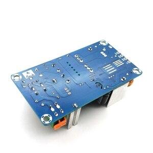 Image 4 - 24V12V5V 스위칭 전원 공급 장치 보드 고전력 산업용 전원 모듈 2 웨이 출력 조정