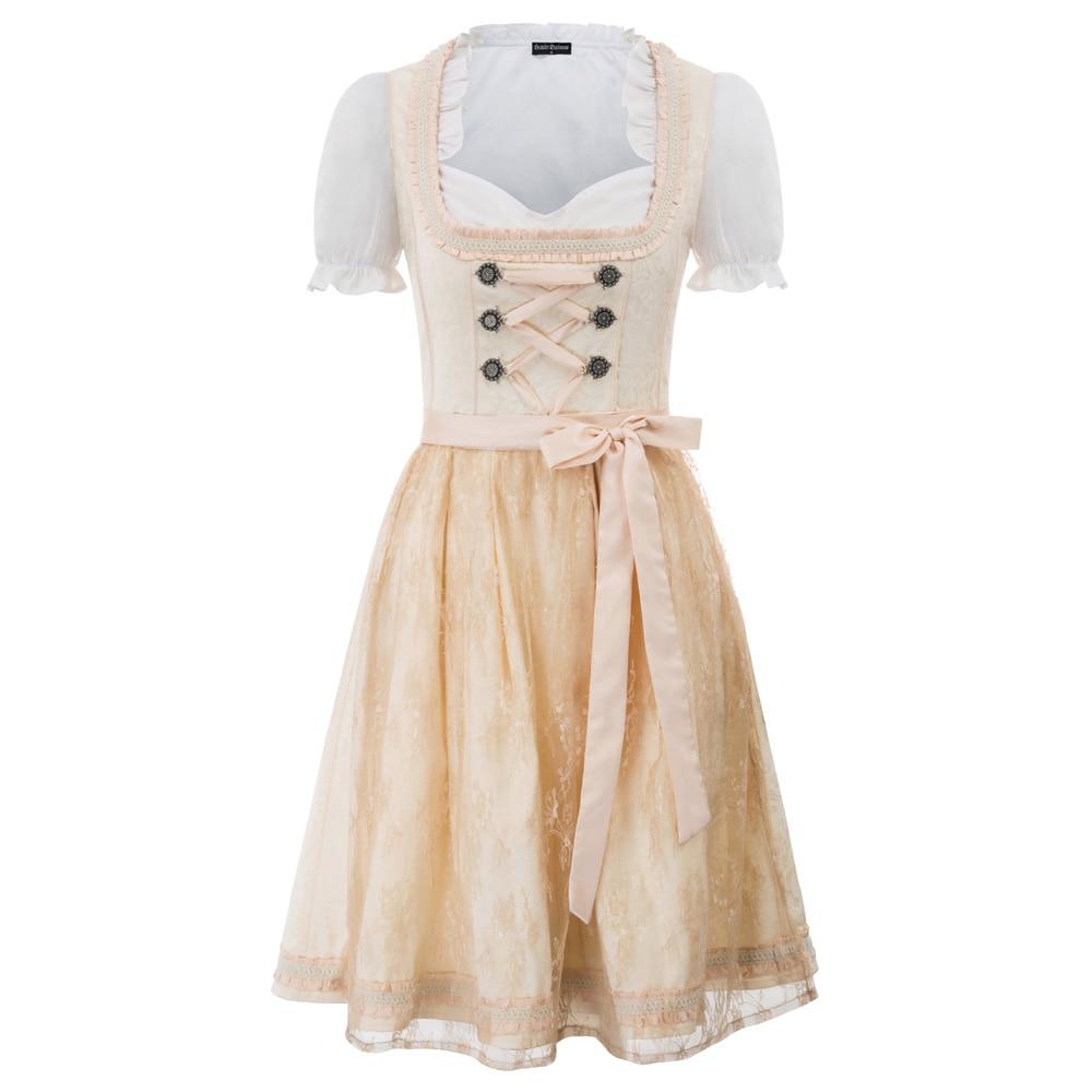 HOT Women Punk dresses Steampunk Gothic Sleeveless Victorian Romantic Dress Lace Up