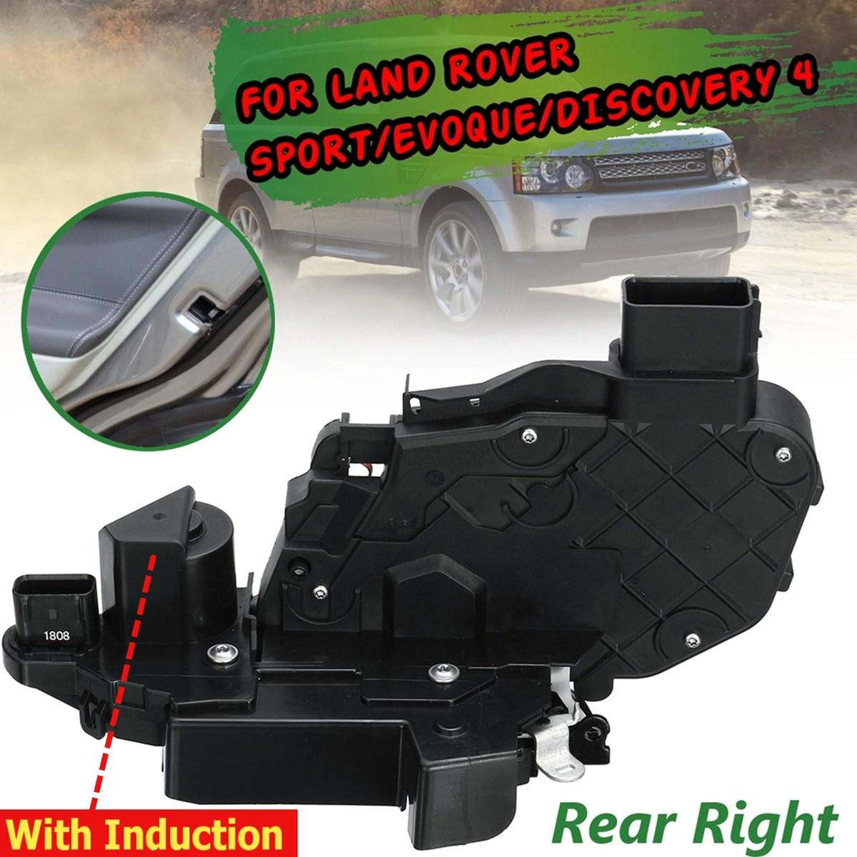 25 Rivets for Front Door Handle Lock Actuator Rocker Panel Auveco #18167 Ford