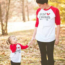 9a68e0e8e24e1 Family T Shirt Red Promotion-Shop for Promotional Family T Shirt Red ...