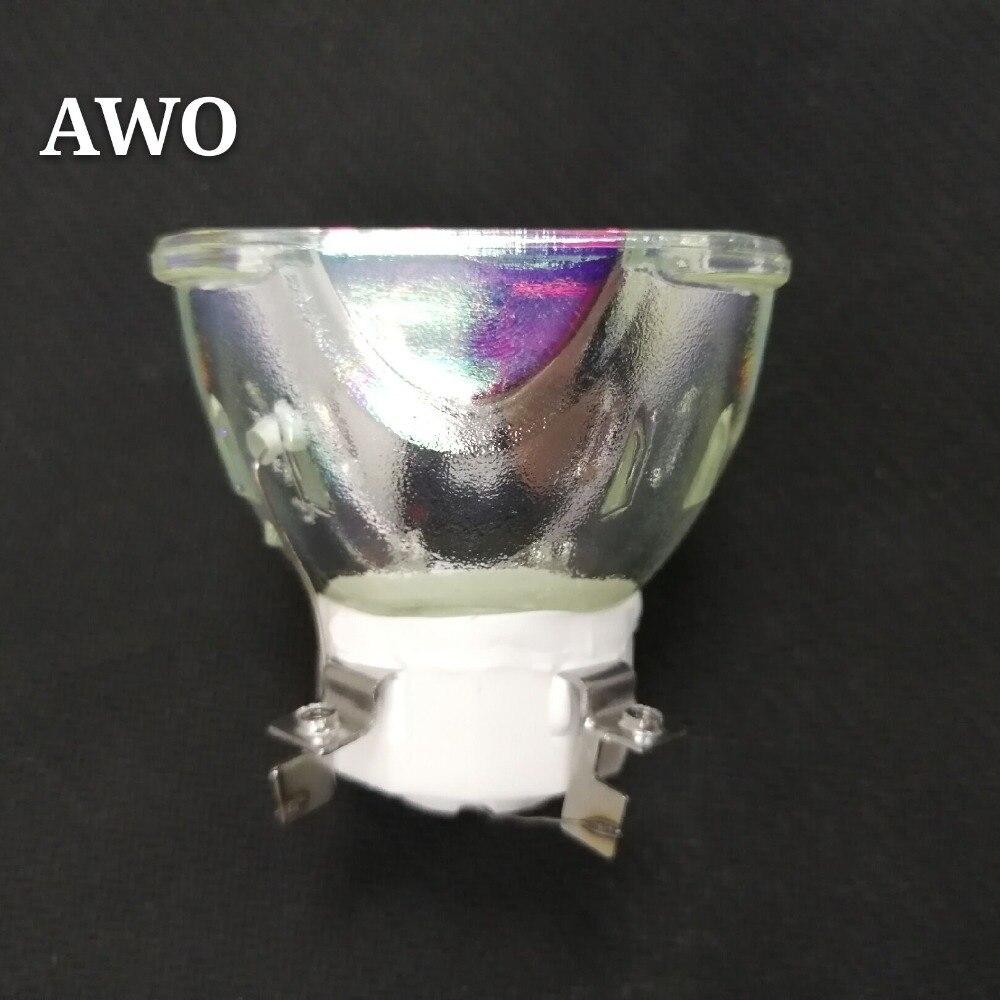 NP32LP (NHSA260NE) Replacement Projector Bare Lamp For NEC UM301W; UM301Xi; UM301X; UM301Wi  Projectors