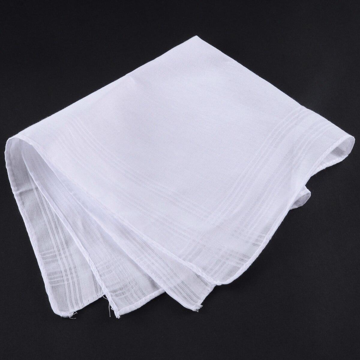 Картинки белый платочек