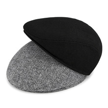 638c5d66c Buy hat news and get free shipping on AliExpress.com
