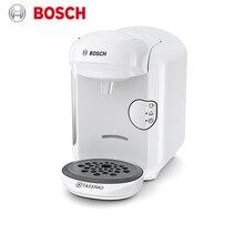 Капсульная кофеварка Bosch Tassimo VIVY II  TAS1404