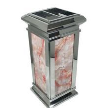 Pattumiera Raccolta Differenziata Kitchen Habitacion Papelera Vuilnisbak Hotel Commercial Lixeira Cubo Basura Recycle Trash Bin