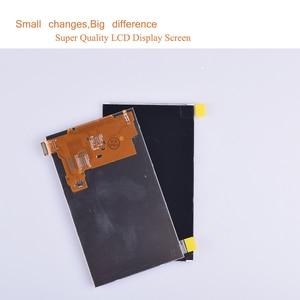 Image 2 - 10 Pz/lotto ORIGINALE Per Samsung Galaxy J1 Mini Prime DUOS J106 J106F J106H SM J106F/DS Display LCD Schermo SM j106 Display Dello Schermo