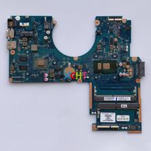 856227-601 856227-001 DAG34AMB6D0 w 940MX/2GB i7-6500U CPU for HP Pavilion Notebook 15-AU Series 15T-AU000 PC Laptop Motherboard
