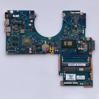 856227-601 856227-001 DAG34AMB6D0 w 940MX/2GB i7-6500U CPU for HP Pavilion Notebook 15-AU Series 15T-AU000 PC Laptop Motherboard genuine 828182 001 828182 601 uma w i3 6100u cpu asl50 la c921p laptop motherboard for hp 15 ac series 15t ac100 notebook pc