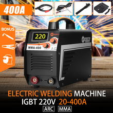 Buy stick arc welder and get free shipping on AliExpress com