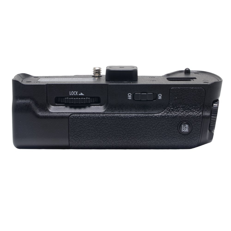 Camera Vertical Battery Grip Replacement For The Original Dmw Bgg1 For Panasonic G80 G85 Camera Work
