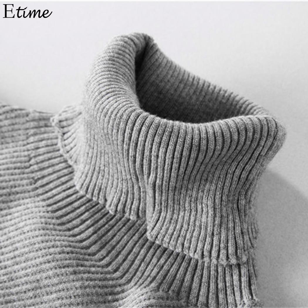 Piece Fanala Conjuntos Gr Women Turtleneck Set Ensem Chandal Two Woman Mujer kh Tracksuit sb De Winner Sweater Knit Up Lace pp qgwrgE