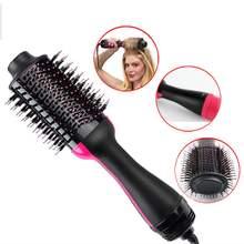 Hair Dryer & Volumizer