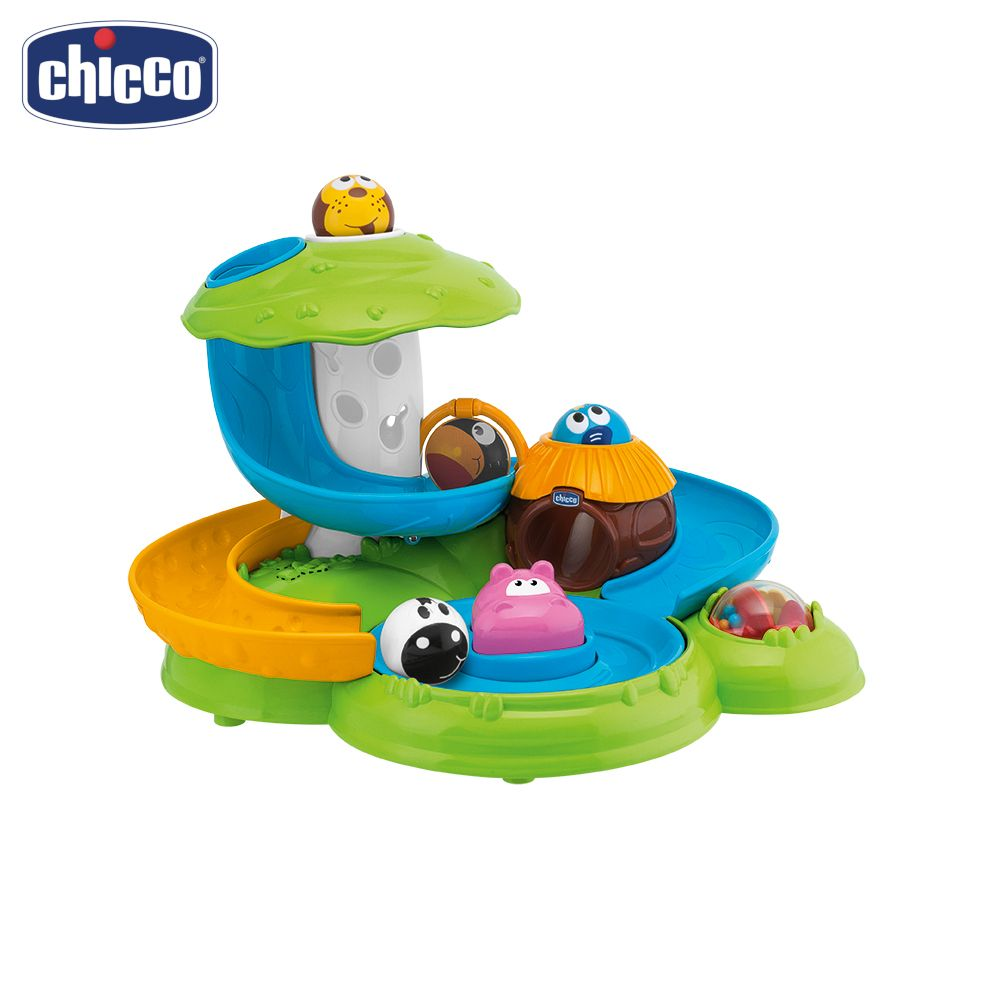Vocal Toys Chicco 92212 Electronic toy Singing Baby Music for boys and girls electronic walking pet robot dog puppy baby friend toy gift with music light
