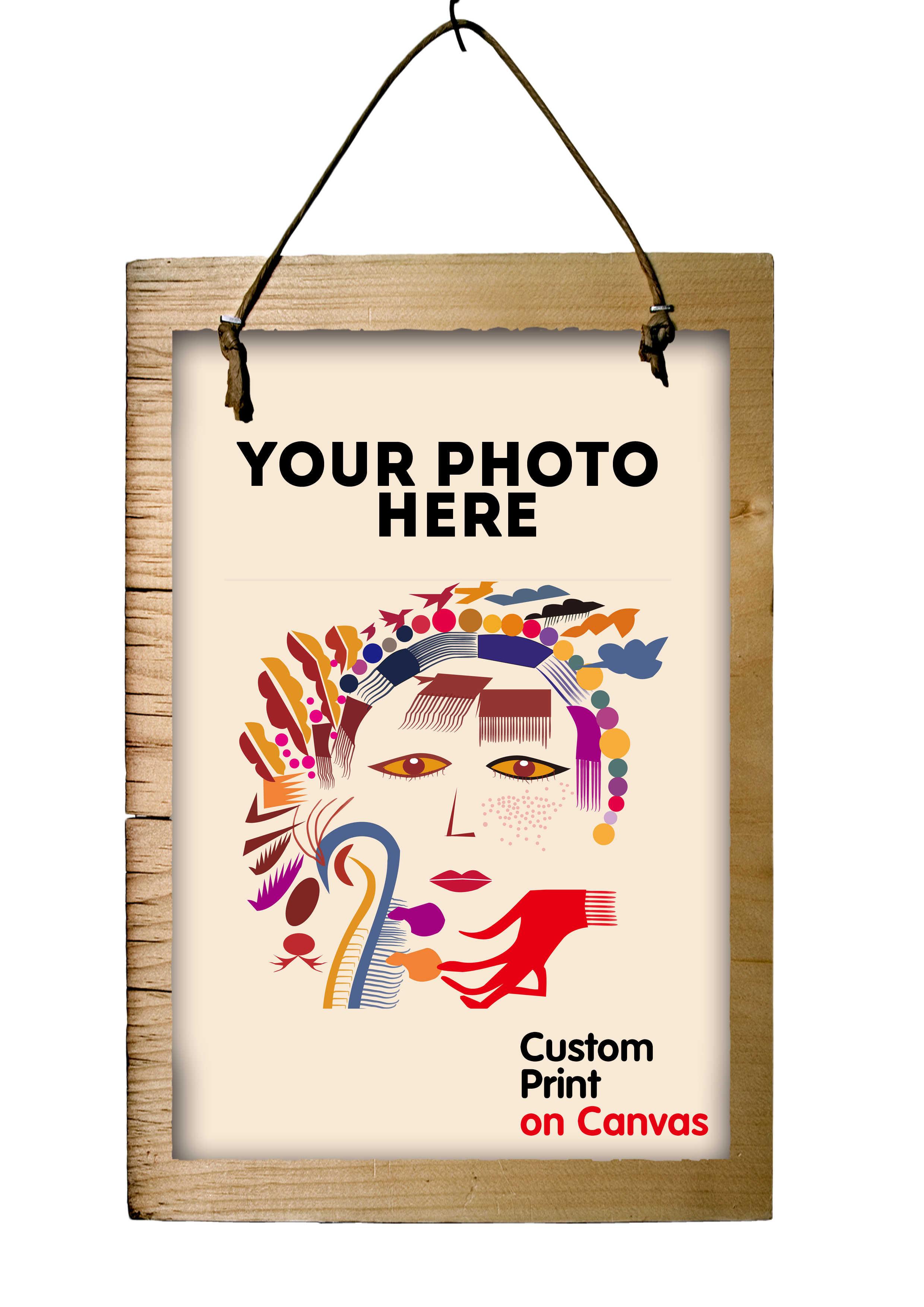 Gedrukt Zijde Of Canvas Een Stuk Nami Sexy Art Poster 16X24 24X36 Inch Custom Woonkamer slaapkamer Thuis Art Wall Picture