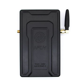 Starline A9 alarm Starline A9 GSM Alarm Mobile phone control car GPS Two-way anti-theft device control box for twage Starline A9 фото