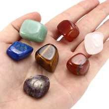d207088b2b36 Compra rock crystal stones y disfruta del envío gratuito en ...