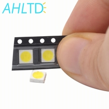 лучшая цена 1000X 5050 White Red Green White Yellow Rgb Purple UV 410~415nm LED SMD SMT CHIPS LED Diode  Ultra Bright Light-emitting Diodes
