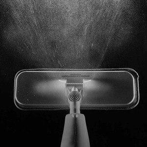 Image 4 - Original Deerma Spray Mop 360 Degree Rotating Handheld Mijia Water Spray Mop Home Cleaning Sweeper Mopping Dust Cleaner