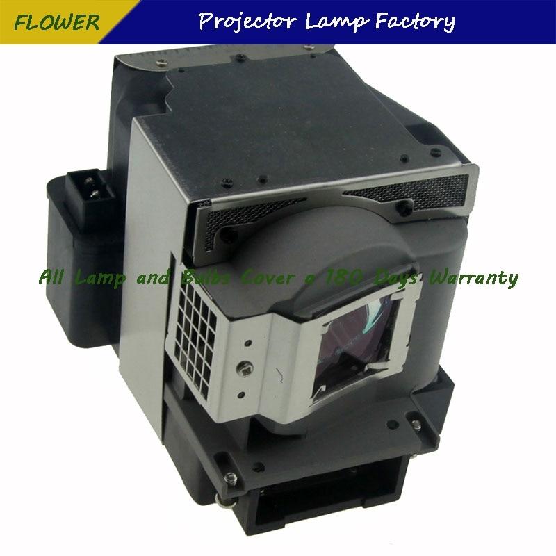 VLT-XD210LP Projector Lamp for Mitsubishi SD210U SD211U XD210U XD211U bulb lamp with Housing