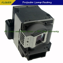 цена на VLT-XD210LP Projector Lamp for Mitsubishi SD210U SD211U XD210U XD211U Projector bulb lamp with Housing