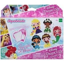 Набор для творчества Aquabeads Disney Princess