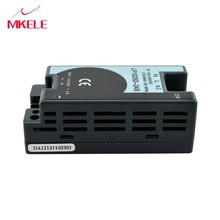 hot sale LP series mini size 25w 24v din rail power supply LP-25-24 1A with CE certified hot sale low price single output 300w 24v power supply driver din rail lp 300 24 12 5a with digital readout china
