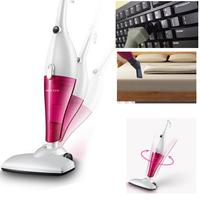 High Suction Car Truck Vacuum Cleaner Household Cleaning Tool 500W Portable Handheld Multi function Use Car Home Computer