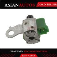 Original 35250 12010 solenoide 2N1179 57 6564 TCS52 para 2003 2006 TOYOTA COROLLA 3525012010 Partes y transmisión automática    -