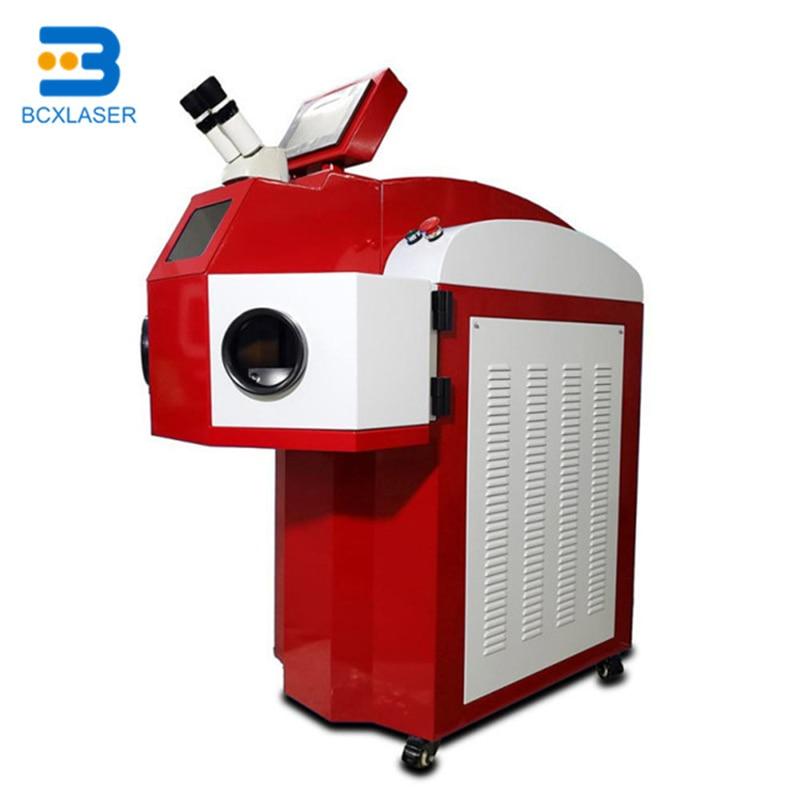 Лазерная сварочная машина для ювелиров ручная лазерная сварочная машина цена ювелирные изделия проектирование и сварочный аппарат
