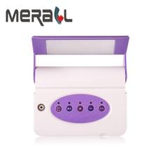 все цены на Electric Breast Massage Enlargement Device Vacuum Pump Cup Breast Massager Enhancing Cupping Machine Nipple Enlarge Health Care онлайн