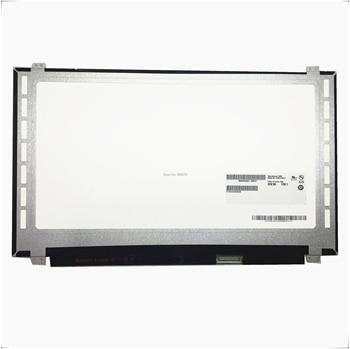 Free shipping B156HTN03.3 B156HW03 N156HGE-LA1 N156HGE-LB1 B156HTN02 B156HTN03 LED Display Laptop Screen 1920*1080 LVDS 40 pins