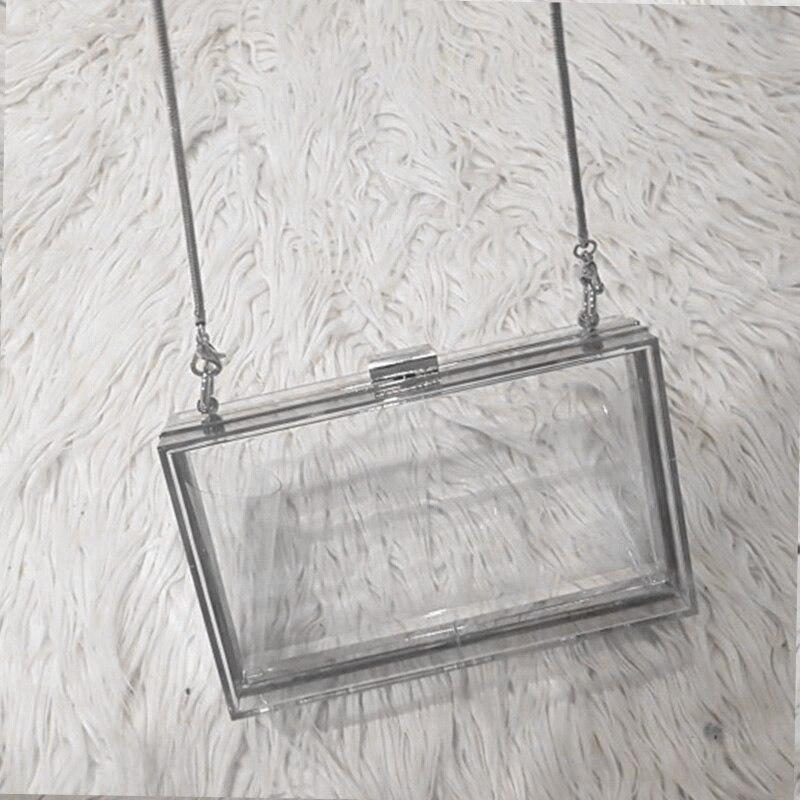 Bolsa de Ombro para o Homem Messenger Bags Canvas Promocional Macho