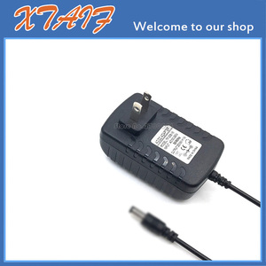 Image 4 - Новинка 19V 1.7A AC/DC адаптер SPU ADS 40FSG 19 19032GPG 1 для LG светодиодный ЖК монитор E1948S E2242C E2249 зарядное устройство