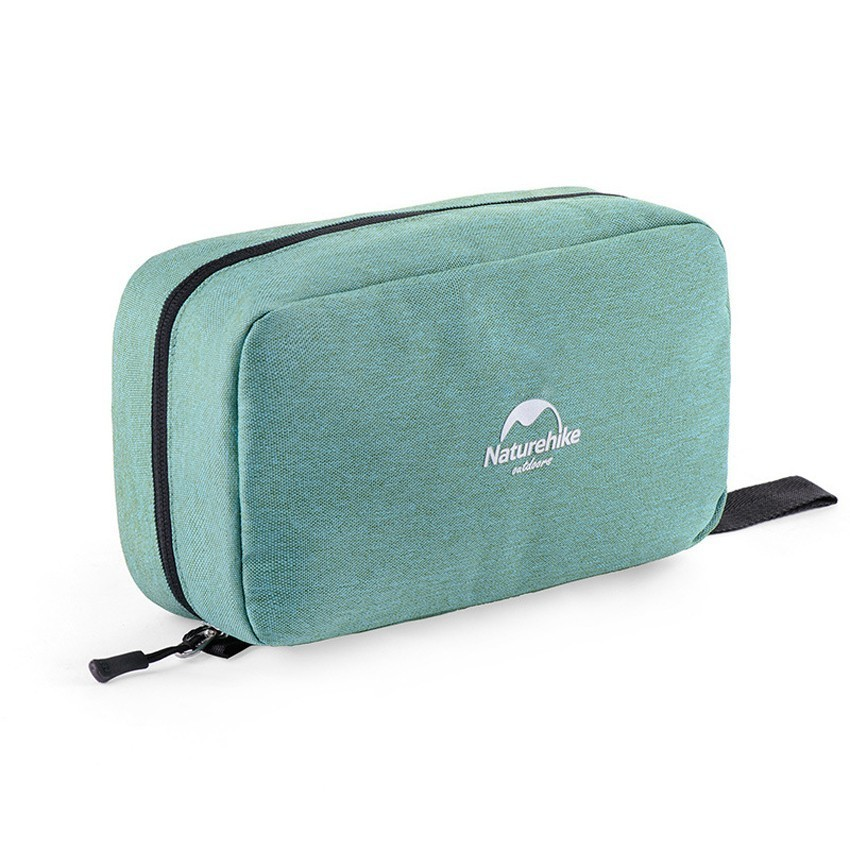 Refire Gear Functional Waterproof Cosmetic Bag Dry And Wet Separation Portable Bag Outdoor Sports Traveling Hiking Handbag Up-To-Date Styling