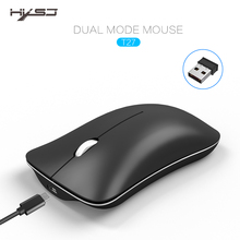 DRIVERS LENOVO T27 MOUSE