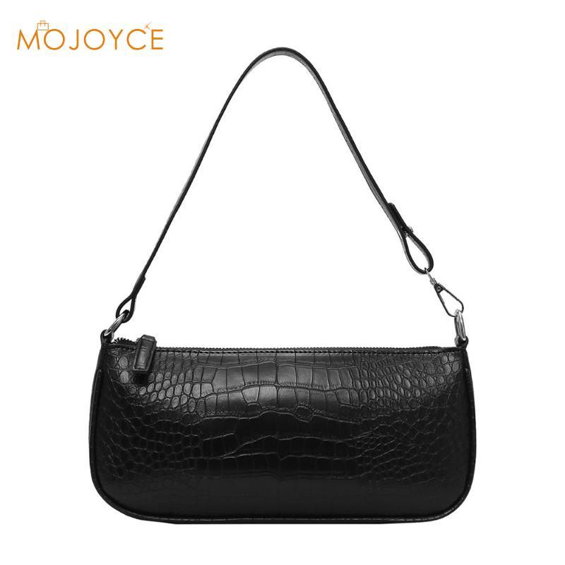 retro-alligator-pattern-women-messenger-flap-handbags-2019-new-pu-leather-street-casual-solid-zipper-shoulder-bags-bolsa-mujer