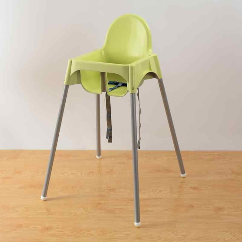 Sillon Infantil Cocuk Vestiti Bambina Pouf Designer silla Cadeira Mobiliário Fauteuil Enfant Criança Crianças Bebê Crianças Cadeira