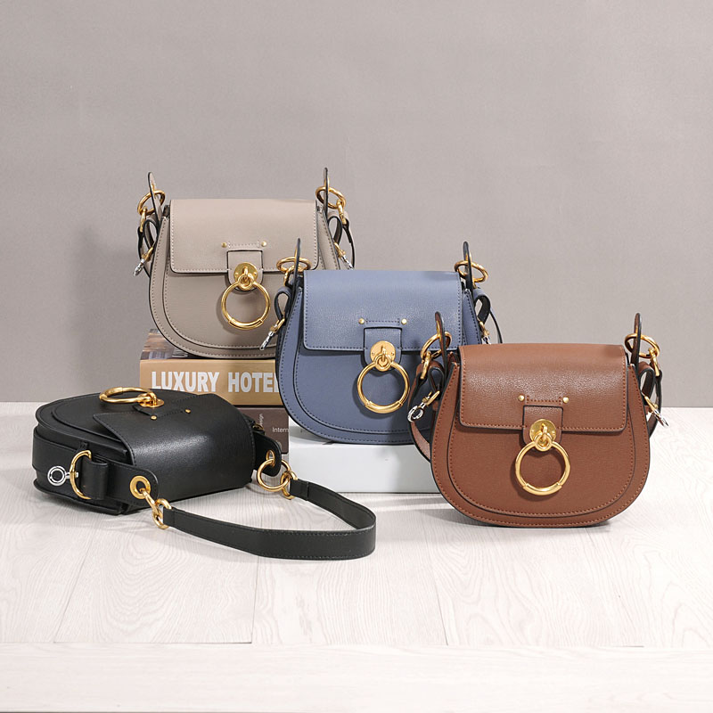 2019 real lather cowhide leather quality bag crossbody bag for women shoulder bag for ladies vintage style classic small bag2019 real lather cowhide leather quality bag crossbody bag for women shoulder bag for ladies vintage style classic small bag