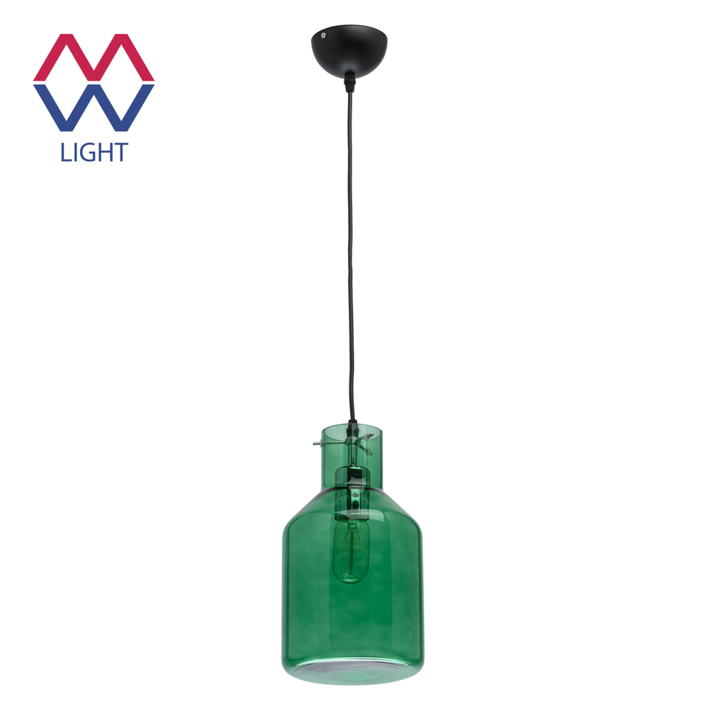 Ceiling Lights Mw-light 720010501 lighting chandeliers lamp Indoor Suspension Chandelier pendant modern led crystal pendant light gu10 hanging lamp indoor decor lighting