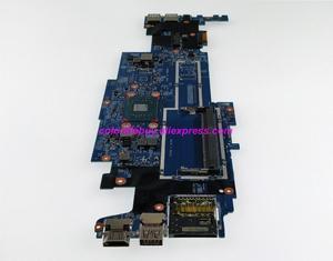 Image 5 - Echte 923811 601 923811 001 448.0C405.0011 UMA PentN4200 CPU Laptop Moederbord voor HP Pavilion x360 11 11  AD 11M AD Serie PC