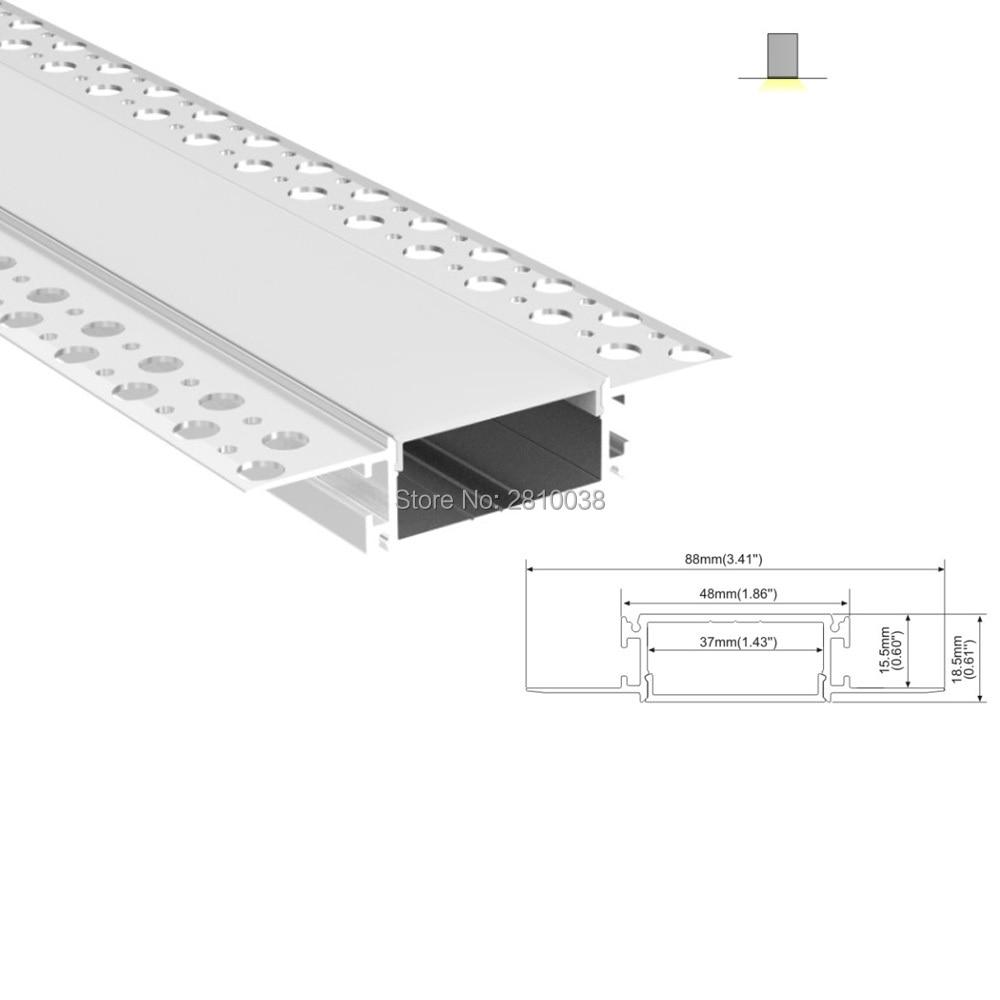 10x1 m conjuntos de fita luz 01