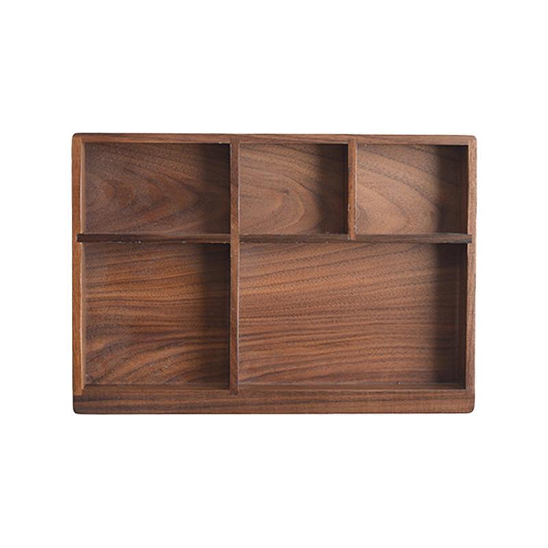 bébé Wooden-Life Tiroir de Cuisine en Bambou pour tiroir de ...