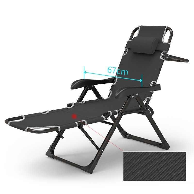 Bain Soleil Mobilier Longue Tumbona Para Transat Sofa Cum Salon De Jardin  Klapp Bett Lit Outdoor Möbel Chaise Lounge