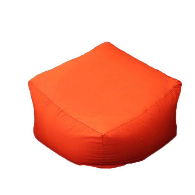 Puf Sandalyeler Poltrona De Assento Pouf Armut Koltuk Computer Kids Single Bed Chair Cadeira Puff Asiento Beanbag Sofa Bean Bag